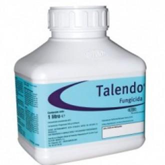Талендо® 20 к. е.