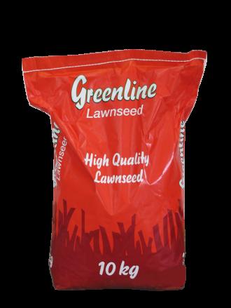 Газон Greenline универсальный 10 кг