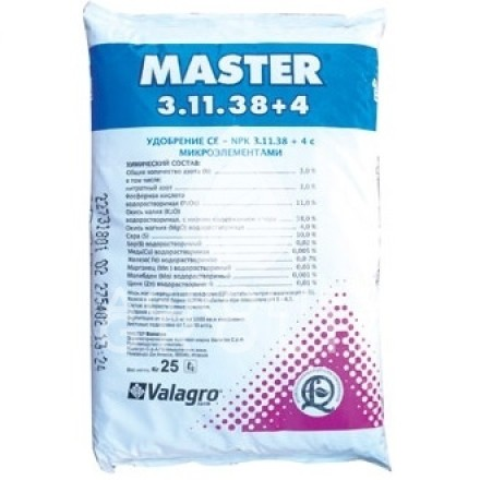 Мастер 3.11.38+4