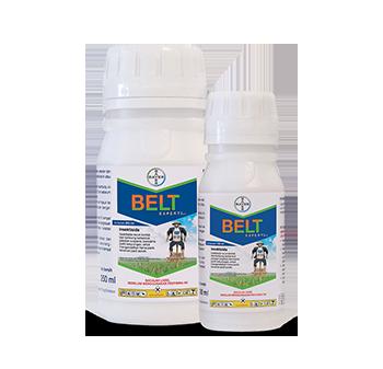 Инсектициды | Белт  (фото) | «Гектар»