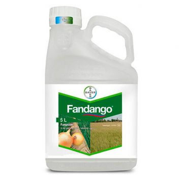 Фанданго