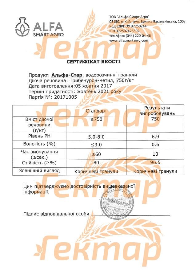 https://hectare.ua/upload/5ab51301aaf5a.jpg