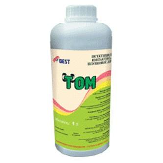 Инсектициды | Том (фото) | «Гектар»