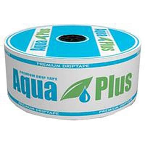 Крапельна стрічка AquaPlus 8-10-1000