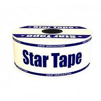 Капельная лента  Star Tape 8-10-750