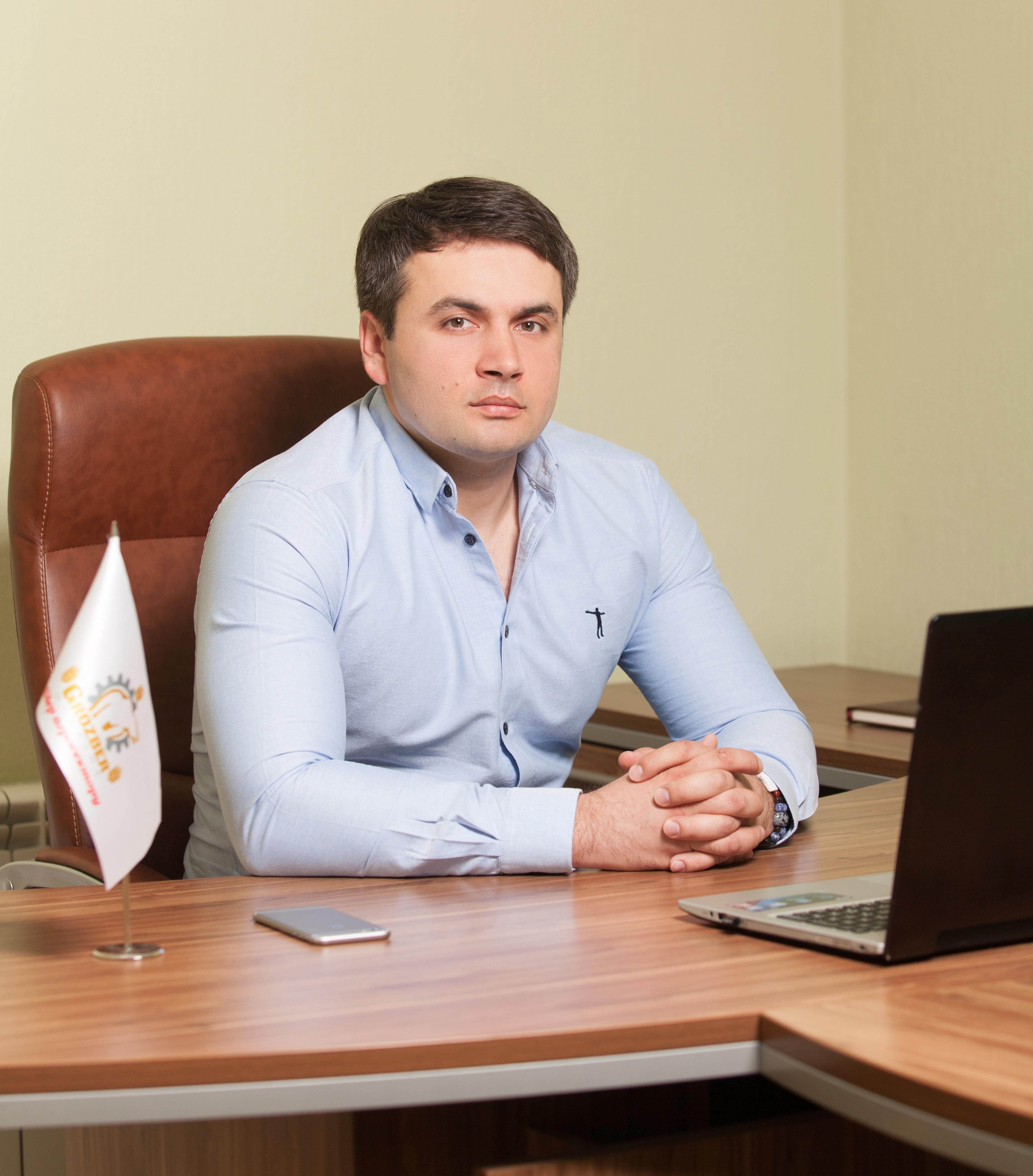 Як Українці купують запчастини до імпортної сільгосптехніки?