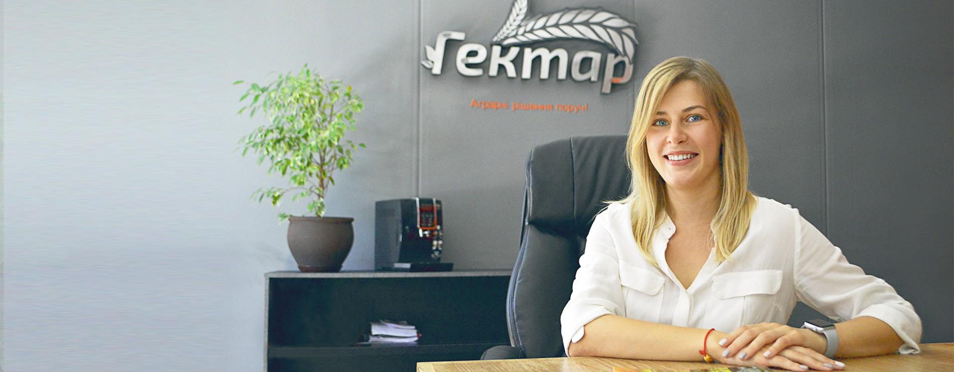 Ірина Савчук | «Не бійтеся мріяти, пробувати щось нове. Якщо чогось дуже хочеться, запасіться сміливістю, і почніть діяти!»