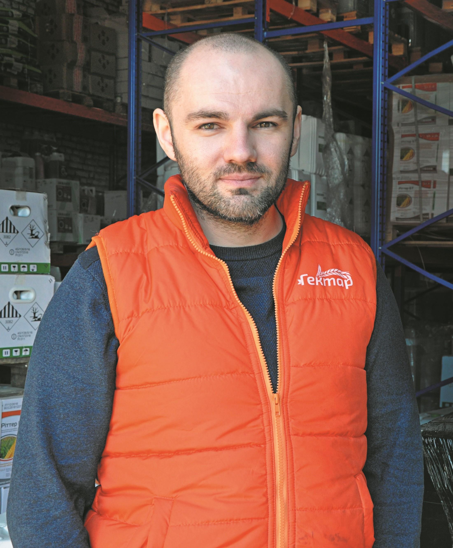 Олександр Літвінов